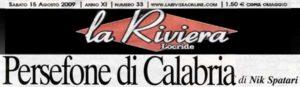 9a-la-riviera-15-8-09