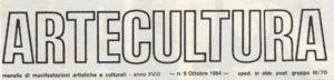 artecultura-8-ott-84